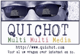 Quichot-Multi-Multi-Media